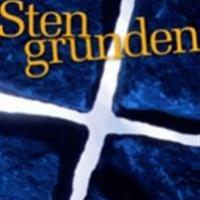 En bok jag rekommenderar: Stengrunden av Bo Giertz