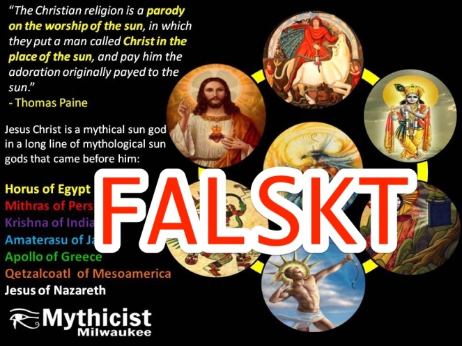 Jesus_as_the_sun_in_a_sun-falskt.jpg