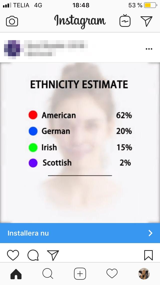 etnisk apppp.jpg