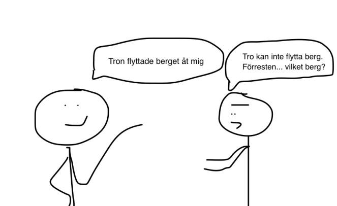 tro_och_berg