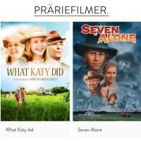 Netflix fast med bara kristna filmer #newfaithnetwork #skändaastridlindgren