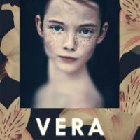 En bok jag verkligen inte kan rekommendara! (Vera av Anne Swärd) (betyg 2/5)