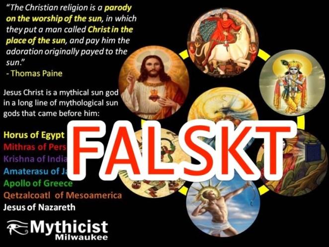 Jesus_as_the_sun_in_a_sun-falskt