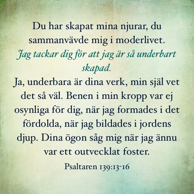 psaltaren139