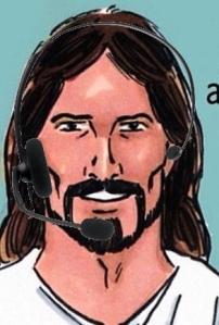 jesusdirekt